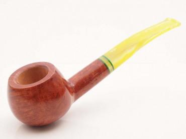 Savinelli Pfeife Lime 315