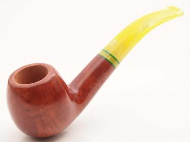 Savinelli Pfeife Lime 626