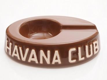 """Zigarrenascher """"Havana Club"""" Egoista Brown"""