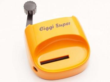 Ciggi Super Zigarettenmaschine