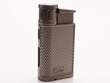 Colibri Feuerzeug Evo gun