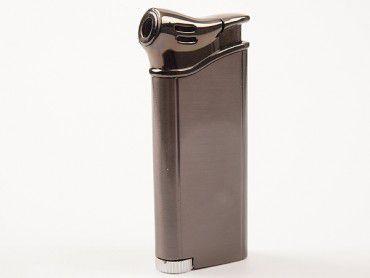 Cool Pfeifenfeuerzeug Nice Pipe dark gun