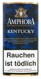 Amphora Kentucky / 50g Beutel