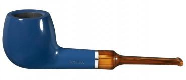 Vauen Pfeife Azzurro 1566