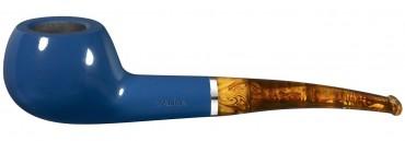 Vauen Pfeife Azzurro 1567