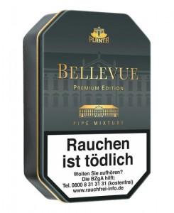 Bellevue / 100g Dose
