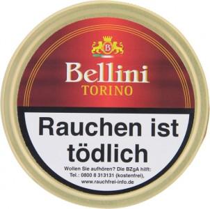 Bellini Torino / 50g Dose
