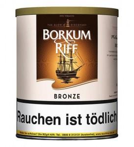 Borkum Riff Bronze / 200g Dose