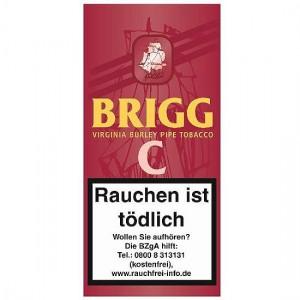 Brigg C / 40g Beutel