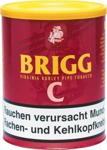 Brigg C / 180g Dose