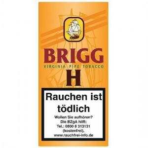 Brigg H / 40g Beutel