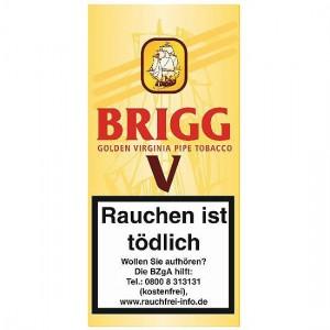 Brigg V / 40g Beutel