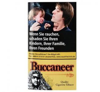 Buccaneer / 40g Pouch