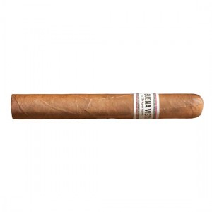 Buena Vista Araperique Toro Zigarre