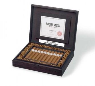 Buena Vista Araperique Toro / 20er Kiste