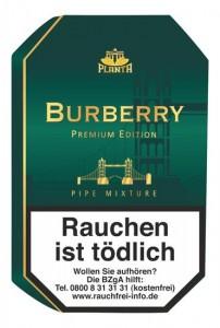 Burberry / 100g Dose