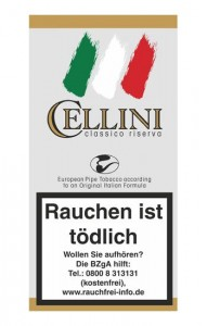 Cellini classico / 50g Beutel