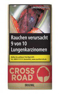 Crossroad Original Taste / 30g Pouch