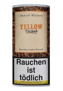 Danish Mixture Yellow / 50g Beutel
