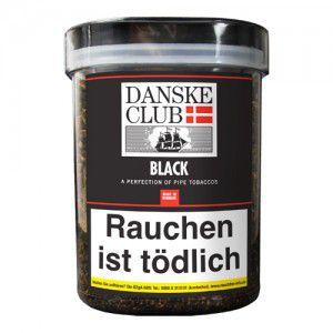 Danske Club Black / 500g Dose