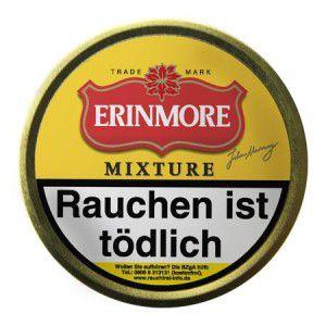 Erinmore Mixture / 50g Dose