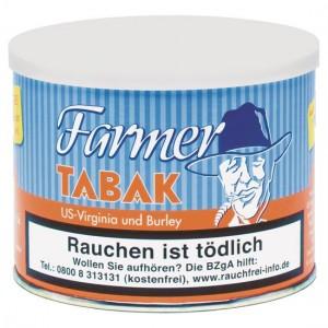 Farmer Tabak / 50g Dose
