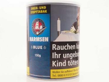 Harmsen Blue / 150g Dose