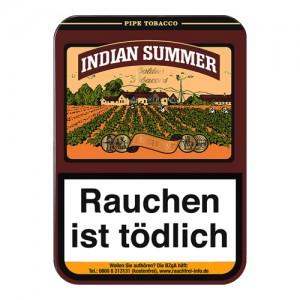 Indian Summer / 100g Dose