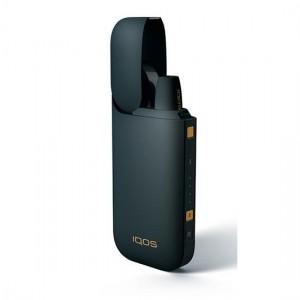 IQOS Starter Kit 2.4+ Nachtblau