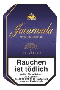 Jacaranda / 100g Dose