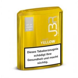 JBR Yellow Snuff / 10g Dose