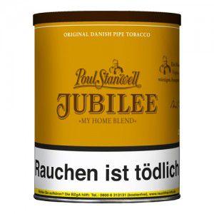 Jubilee / 200g Dose