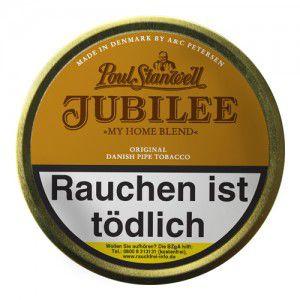Jubilee / 100g Dose