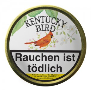 Kentucky Bird / 100g Dose