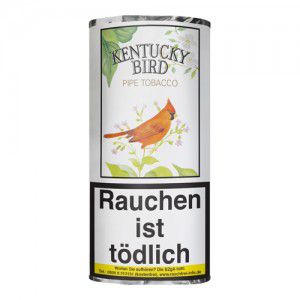 Kentucky Bird / 50g Beutel