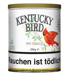 Kentucky Bird / 200g Dose