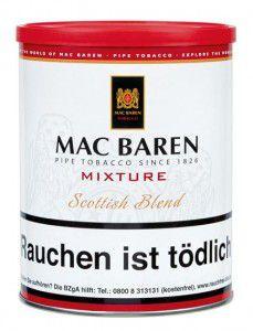 Mac Baren Mixture / 250g Dose