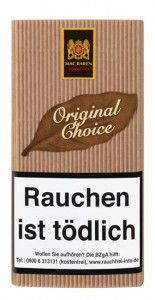 Mac Baren Original Choice / 40g Beutel