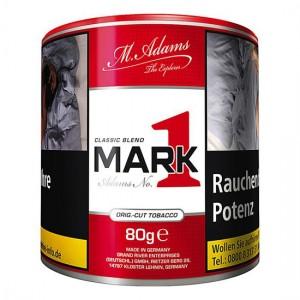 Mark 1 Classic Blend / 80g Dose