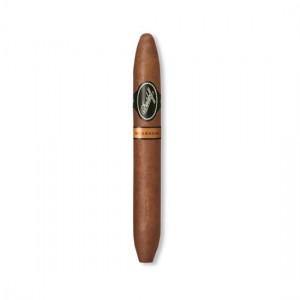 Davidoff Nicaragua Diadema Zigarre