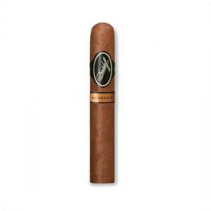 Davidoff Nicaragua Robusto Zigarre
