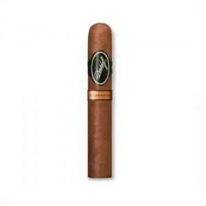 Davidoff Nicaragua Toro Zigarre