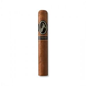 Davidoff Nicaragua Box Pressed Toro Zigarre