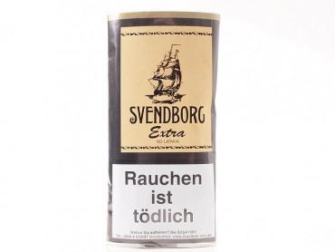 Svendborg Extra / 50g Beutel
