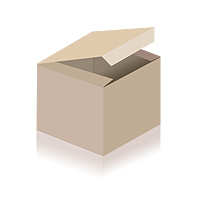 Panter Touch Red Filter / 5er Packung