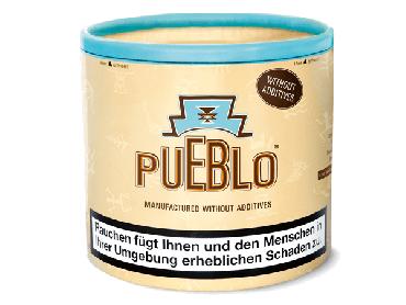 Pueblo Classic / 100g Dose
