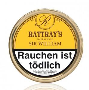 Rattrays Sir William / 50g Dose