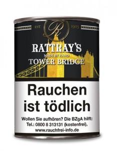 Rattrays Tower Bridge / 100g Dose