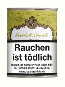 Robert McConnell Scottish Blend / 100g Dose