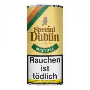 Special Dublin Mixture / 50g Beutel